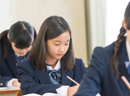個別学習塾インフィニティ 私立中高英数理特訓コース