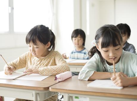 個別学習塾インフィニティ 中学受験Sコース