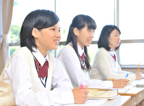 個別学習塾インフィニティ 高校生個別コース
