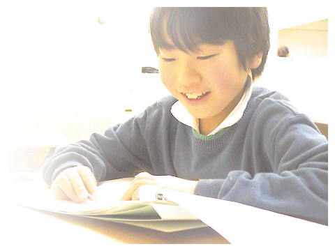 個別学習塾インフィニティ 楽しさの追求