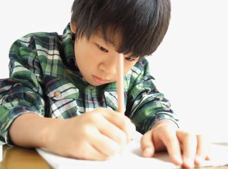 個別学習塾インフィニティ 中学受験Vコース